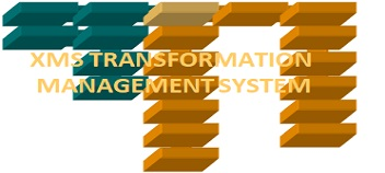 Conversion Migration Transformation Management System. An industrial approach to migration issues.